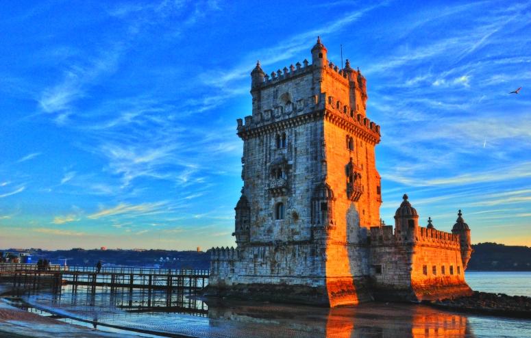 DNXB_Lisbon_Torre_del_Belem