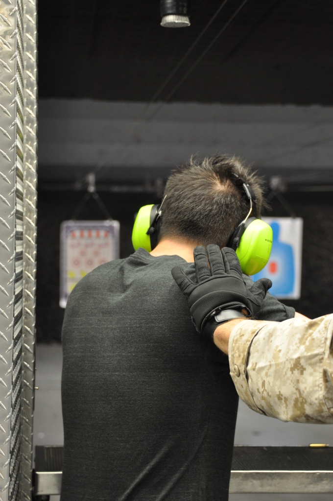 Battlefield_Vegas_Gun_Range_DNXB