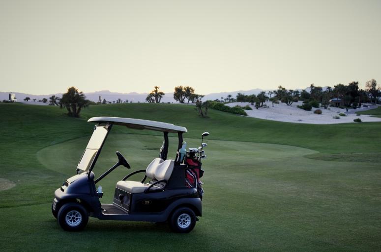 Golf_Cart_Bali_Hai_Club_Vegas_DNXB