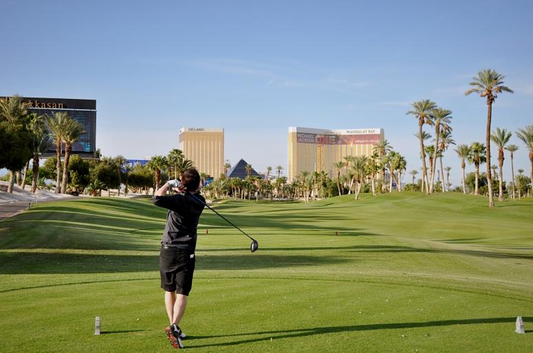 Bali_Hai_Golf_Club_Vegas_DNXB