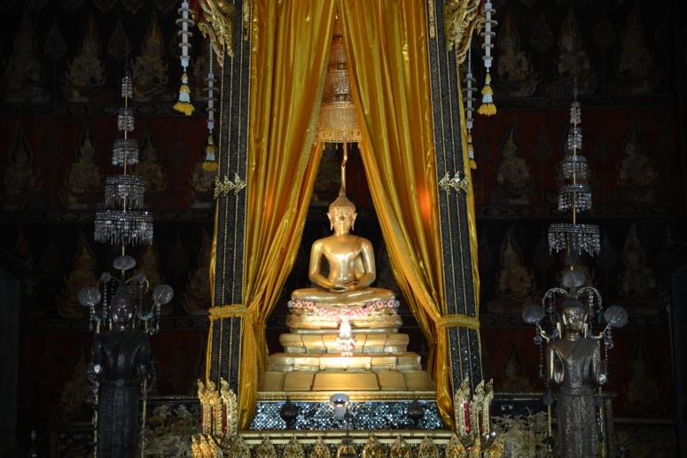 DNXB_BuddhaChapel