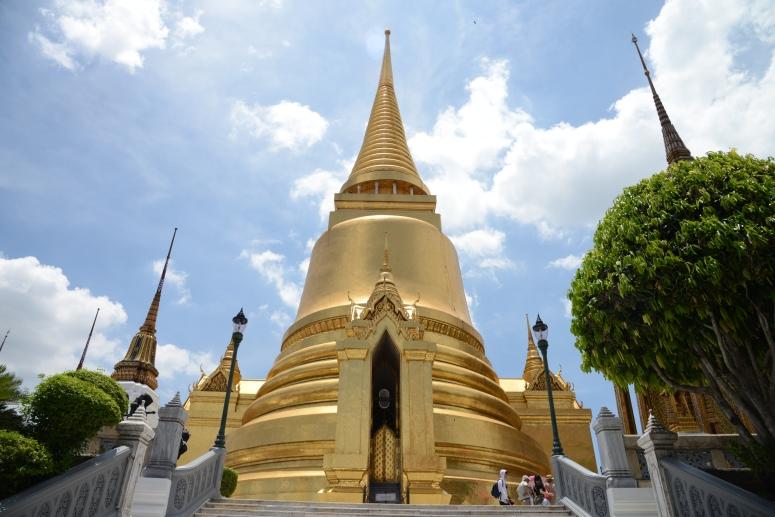 DNXB_Stupa