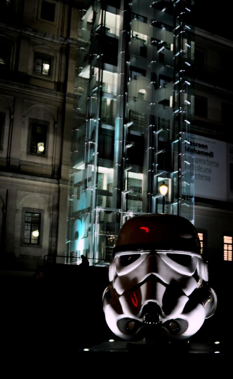 MadridStormTrooper