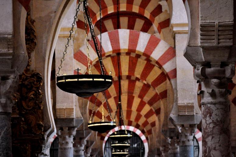 MezquitaLights