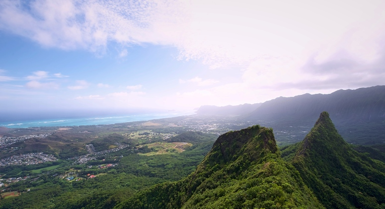olomana-three-peaks-view-from-first-peak-hawaii-oahu-dnxb-dongnanxibei