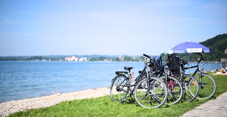 Lindau Bikes